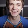 Oleg Kulinich