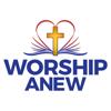 Worship Anew
