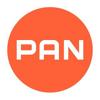 PAN Studio