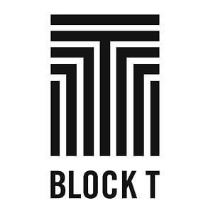 Profile picture for BLOCK TV