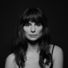Laura Beckner