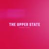 Joseph Marconi | The Upper State