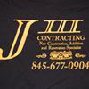 Jaythree Contracting