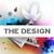 THE DESIGN   Mandy Damirali