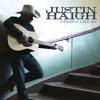 Justin Haigh