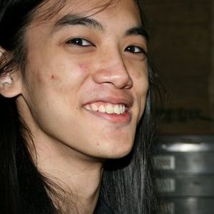 Profile picture for wesley lee