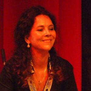 Profile picture for Marta Flendrig