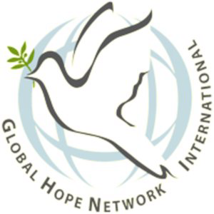 Profile picture for Global Hope Network Int'l