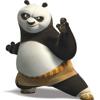 Boogie Panda