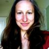 Lauren Amerson