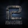 Twelve Productions