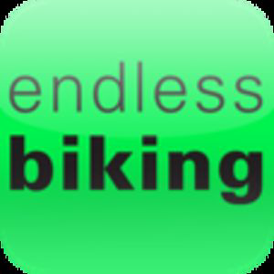 Profile picture for Endless Biking