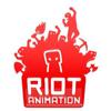 Riot Animation