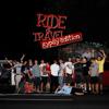 Ride&Travel