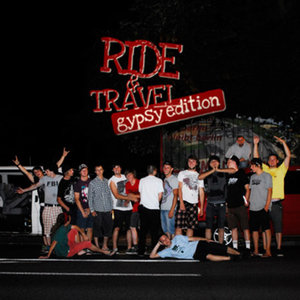 Profile picture for Ride&Travel