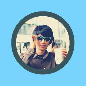 Profile picture for Ringo