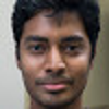 Govind Muthuraman