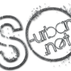 So-urban.net
