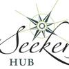 SeekersHub Videos