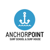 AnchorPoint Surf School & House