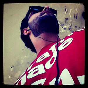 Profile picture for Conrad Van Orton