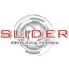 SLIDER FILM