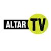Altar TV