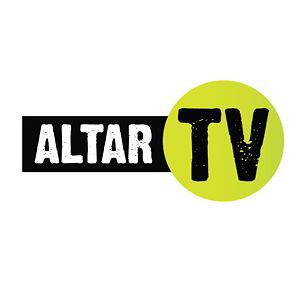 Profile picture for Altar TV