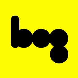 Profile picture for bog