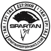 Spartan Performance