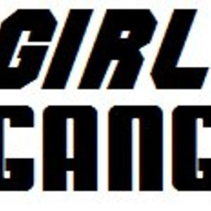 Profile picture for Girl Gang