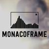 Monacoframe
