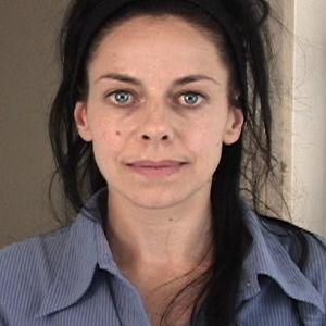 Profile picture for Nathalie Bujold