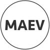 MAEV BRANDSHOT