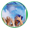 Life Transformation Solutions In