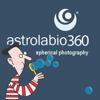 Astrolabio 360