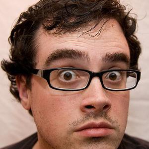 Profile picture for Jason Broaddus