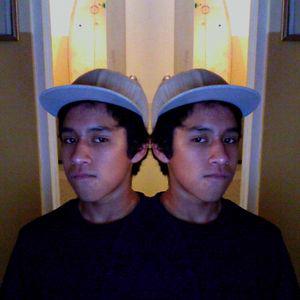 Profile picture for Alex Gonzalez