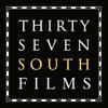 37 South Films