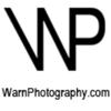 Kevin Warn / WarnPhotography.com