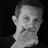 Christophe Anagnostopoulos