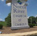 North River Church of Christ