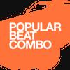 Popular Beat Combo