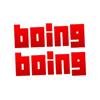Boing Boing