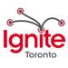 Ignite Toronto