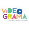 Videograma Audiovisual
