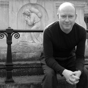 Profile picture for Simon Barraclough