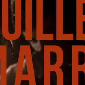 Profile picture for Guillermo Marrufo