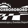 Chronoroad Competición