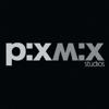 PIXMIX STUDIOS
